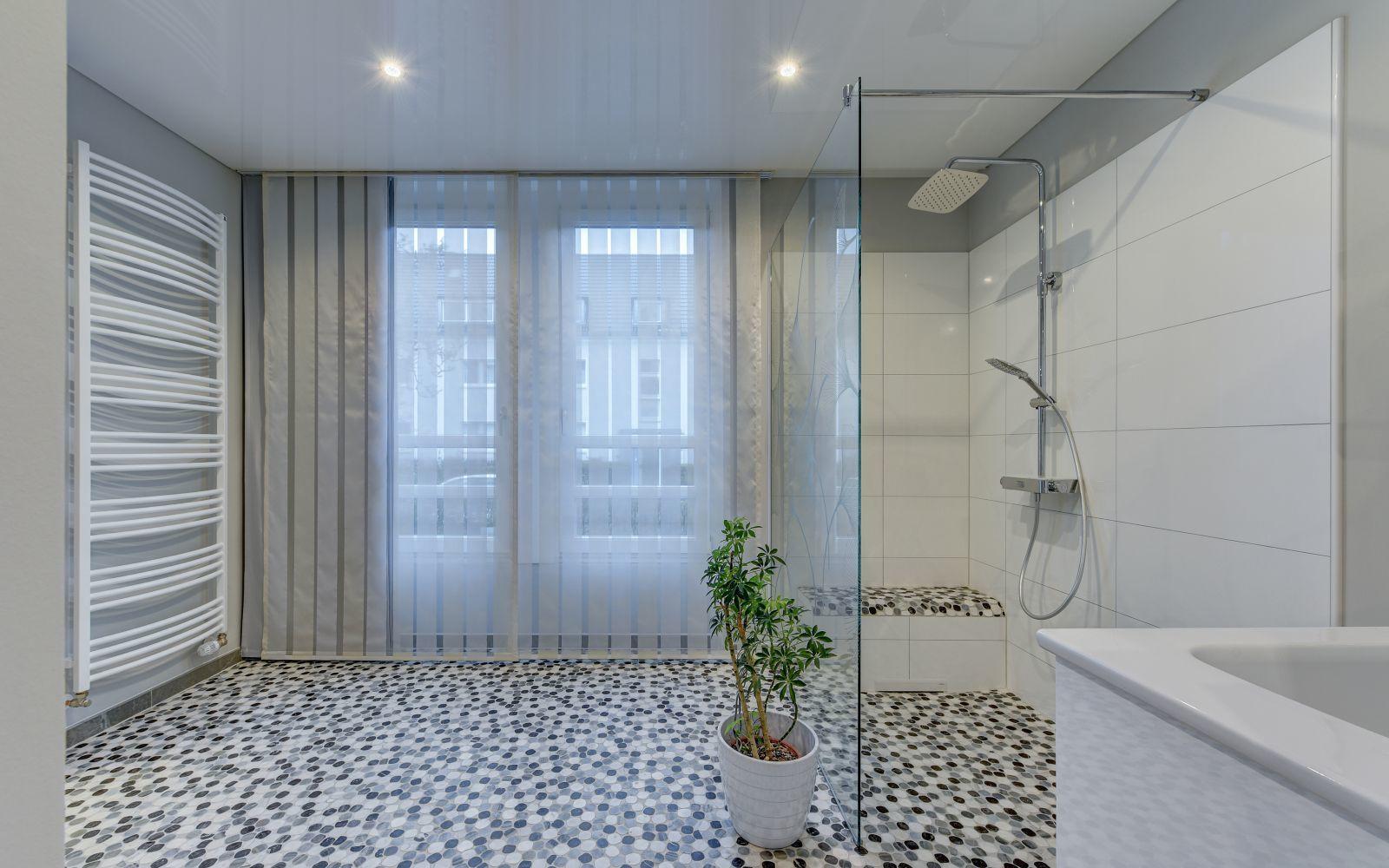 badreferenzen nessmann d sseldorf badrenovierung heizungsmodernisierung wohnraumsanierung. Black Bedroom Furniture Sets. Home Design Ideas
